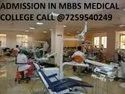 Take Mbbs Direct Admission In Sir Devaraj Urs Medical And Research College