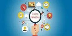Online Marketing/ City Preferred Online Marketing