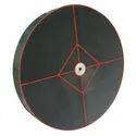 Desiccant Rotor 1500X 200 MM