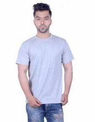 Customise Printed T Shirts