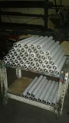 All Type M S Roller Manufacturers