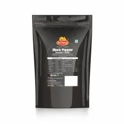 Black Pepper Roasted Chana - 200 Gm