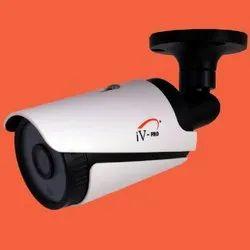 5 Mp Ip Bullet Camera - Iv-C18bw-Ip5-Poe