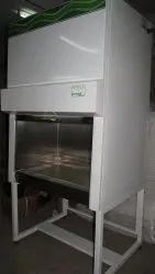 Biological Safety Cabinets Class Ii Type B2