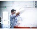 Salt Spray Corrosion Test