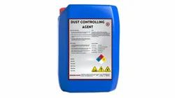 Dust Controlling Agent