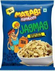 Matlabi Mild Taste Jagmag, Packaging Size: 27g