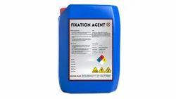 Fixation Agent
