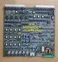 PA-SA - 8516800 PCB for Charmilles Machine
