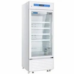 Blue Star Medical Refrigerator Systems