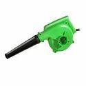 Planet Power EBC 40n 650w, Air Pressure 400mm Upgraded Blower