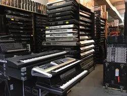 Roland Fantom-8 Workstation Keyboard /Cable Kit