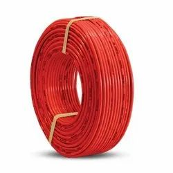 Anchor FR PVC Insulated House Wire