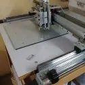 Glass Cutting Machines