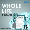 Whole Life Insurance Service