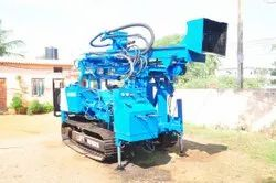 High Quality Blast Hole Drilling Rig For Sale