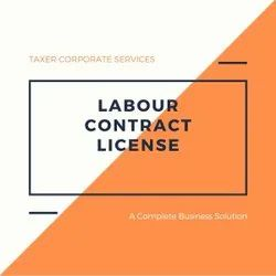 Individual Consultant Labour Law Registration Service