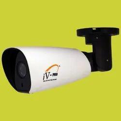 5 Mp Ip Poe Varifocal Motorized Bullet Camera -iv-ca8bwk-vfm-ip5-poe