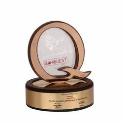 Exemplary Performance Corporate Award