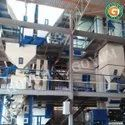 Poultry & Animal Feed Plant