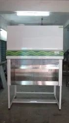Class Ii A2 Biological Safety Cabinet