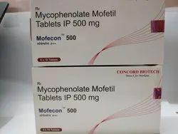 Mofecon 500 Tablet