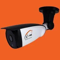 3 Mp Ip Bullet Camera - Iv-Ca4w-Ip3-S-Poe