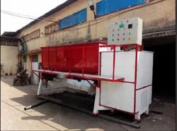 Talcum Powder Manufacturing Plant