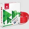 Havells Life Guard FR-LSH Cable