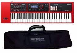 Onsales New_ Roland XPS-10 Expandable Synthesizer XPS-10r Digital Portable Keyboard  (61 Keys)