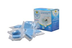 FRS Washing Machine Cleaning Tablet (12ps Box)