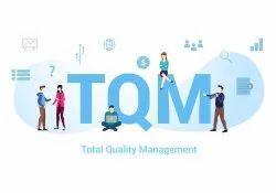 Quality Management Service