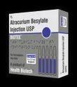 Atracurium Besylate Injection