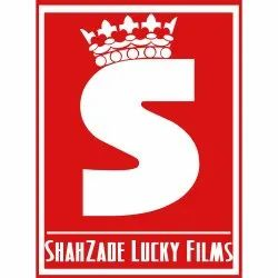 Film Production Houses Services
