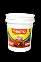 Hydraulic Oil 150