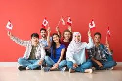 Canada Student Visa Services, By Seven Seas Consultant