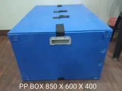 P P Box