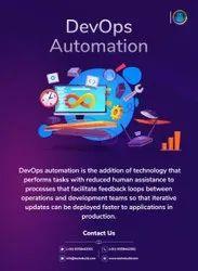 Dev Ops Automation Service