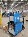 Indian Welding Inverter 10-400a Tig/arc  Water Cooled Welding Machine