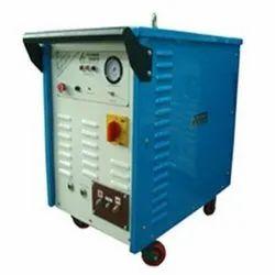 KALI 80 F ( 25 MM TO 40 MM Cutting ) Air plasma cutting machine