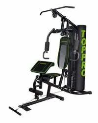 Home Gym X Power