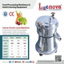 Leenova Fruit Juice Machine