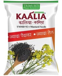 Kaalia Mustard Seeds