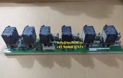 Power Output UPR - 8528100 For Charmilles