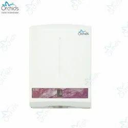 Big Paper Dispenser