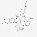 Pantoprazole Magnesium Dihydrate