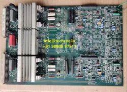 APMT E F ALF - 8518150 for Charmilles Wire Drive Board
