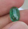 Natural Emerald 4.50 Carat