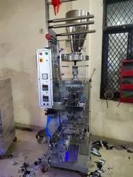 Moong Dal Packaging Machines