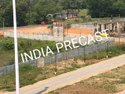 Precast Compound Wall Manufacturer In Rohtak